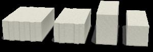газоблоки киев цена киев дешево доставка низкая цена укладка газоблоки газобетон паз гребень гладкий газобетон АРЕМБУД