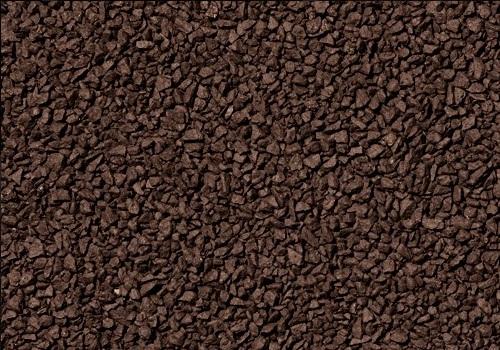 Квинтайл класик коричневый Кровля для Всех от Арембуд